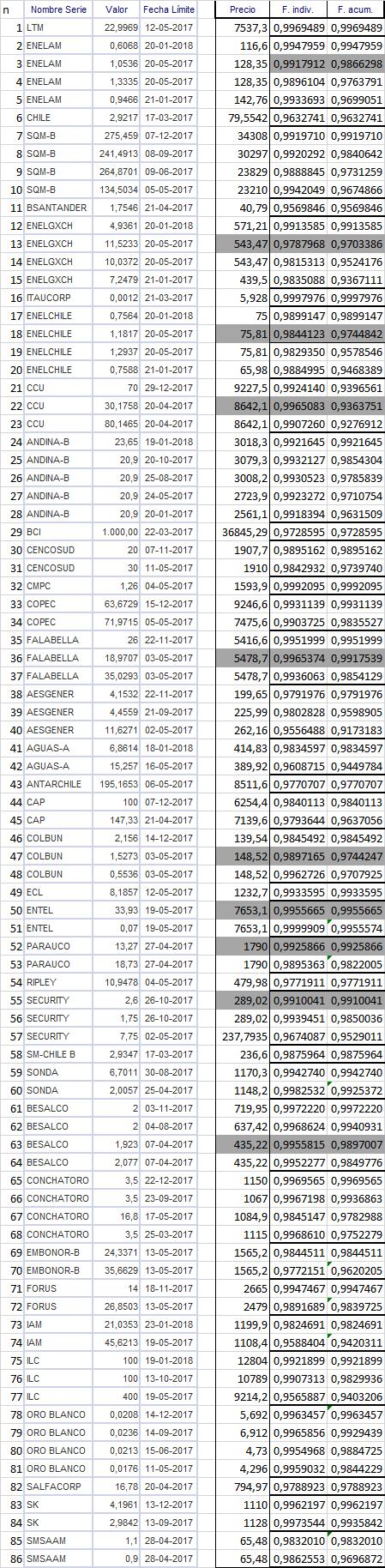 1134_dividendos_265_d_g.png