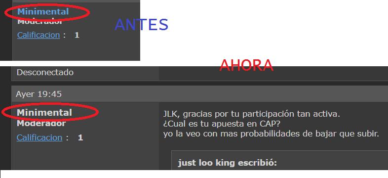 1134_usuarios_2.png