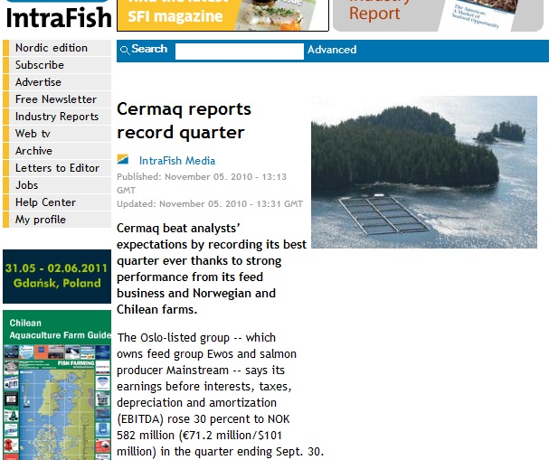 1457_noticia_cermaq_2010_11_05_1_.jpg
