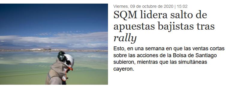 1473_screenshot_2020-10-09_sqm_lidera_salto_de_apuestas_bajistas_tras_rally.png