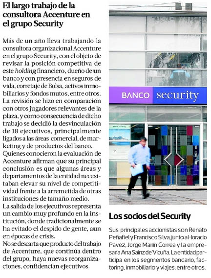 1558_security123_copia.jpg