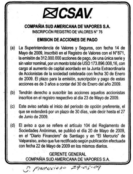 165_aumento_capital_vapores.png