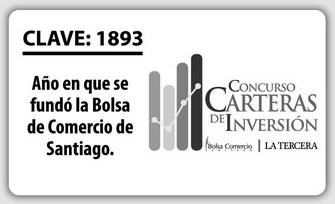 1947_cci.png