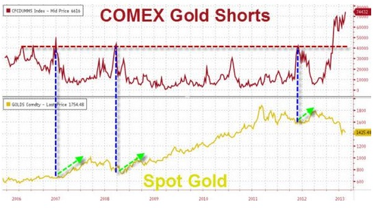 2012_3_junio_comex_short_jpeg.jpg
