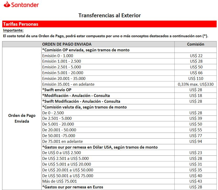22999_orden_de_pago.jpg
