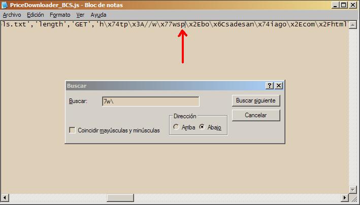 2363_pricedownloader_bcs.png