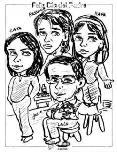 2436_caricatura_de_los_castelli_cona_4.jpg