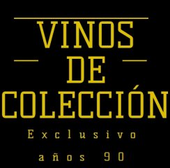 3173_vinosdecoleccion.jpg