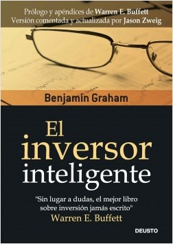 370_127491_portada_el-inversor-inteligente_benjamin-graham_202002261154.jpg