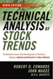 370_analisis_stock.jpg