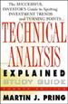 370_analisis_tecnico_explicado.jpg