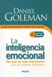 370_inteligencia_emocional.jpg