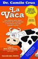 370_la-vaca.jpg