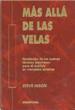 370_mas_alla_de_las_velas.jpg