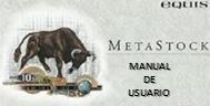 370_metastockz.png