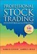 370_professional_stock_trading.jpg