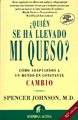 370_quien-se-ha-llevado-mi-queso-spencer-johnson-md.jpg