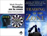 370_trading_en_la_zona.png
