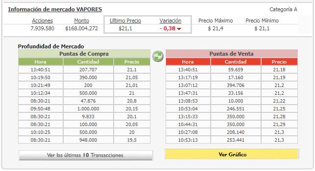 3780_vapores.png