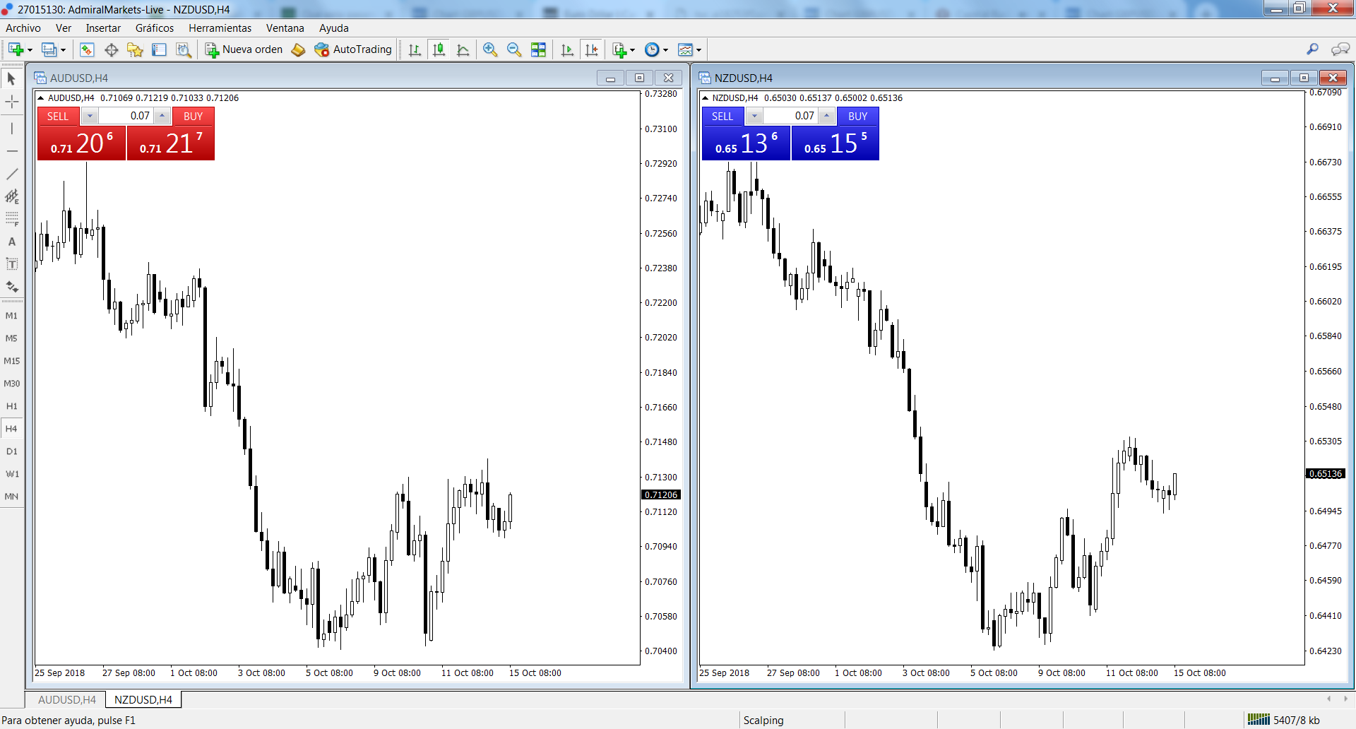 3830_metatrader_4_admiral_markets.png