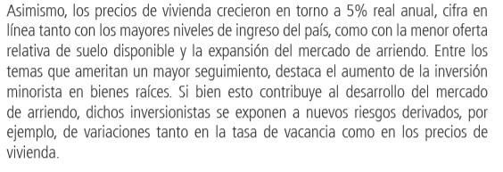3910_precios_viviendas.jpg