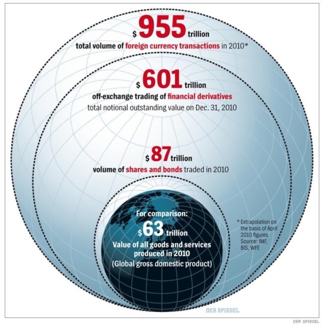 4266_economia-financiera-spiegel.jpg