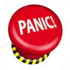 44100_boton_de_panico.jpg